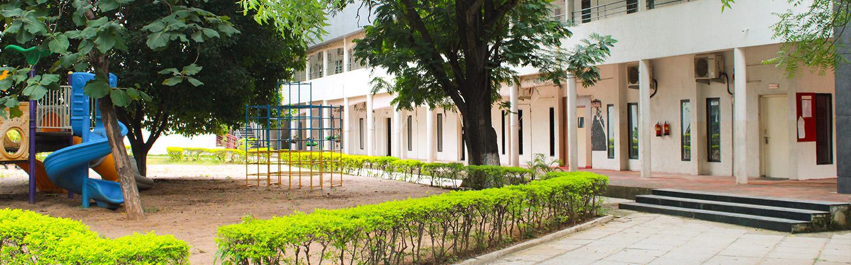 suchitra_academy_banner_internationalism