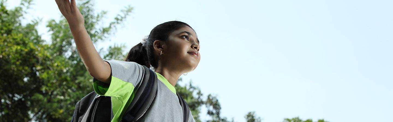Suchitra Academy The Making